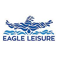 Eagle Leisure