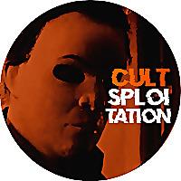 Cultsploitation - Exploiting cult cinema