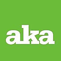 AKA Blog