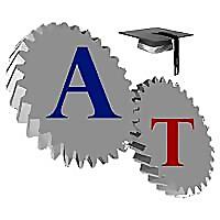 Automotive Technology | Tom Denton's Automotive Technology Blog