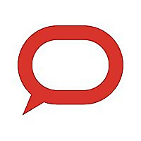 The Conversation - Automotive industry