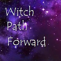 Witch Path Forward » Journal