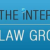 The Internet Law Group