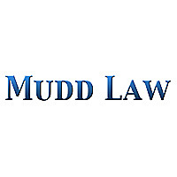 Mudd Law Blog