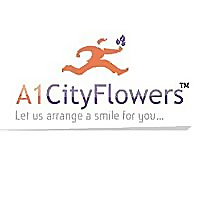 CityFlowers -Flower Guide Blogs
