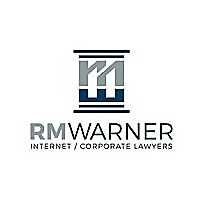 Kelly / Warner Law | Defamation Law, Internet Law, Business Law