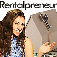 Rentalpreneur