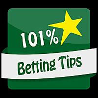 Betting gods blogspot betting shop roulette machines
