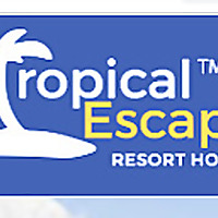 Tropical Escape Vacation Rentals