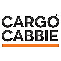 Cargo Cabbie | Best movers Tips & Advice