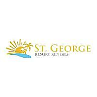 St George Condo Rentals