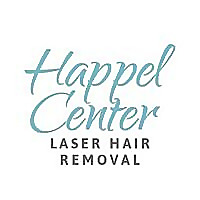 Laser Hair Pittsburgh | Laser Hair Removal Treatments