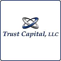 Trust Capital USA