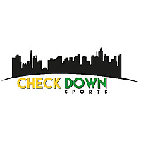 Check Down Sports | Sports Betting