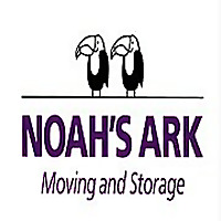 Noahs Ark Moving | Moving & Storage Blog