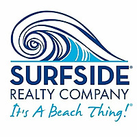 Surfside Realty Blog
