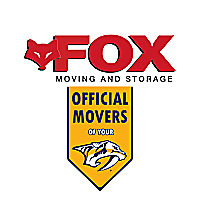 Fox Moving Nashville | Experienced, Trained Professional Movers