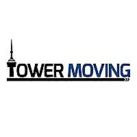 Tower Moving | Moving Blog