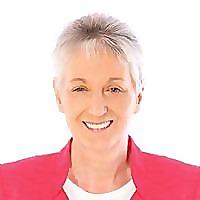 Karen Kingston's Blog