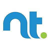 NexusTek | Outsourcing IT