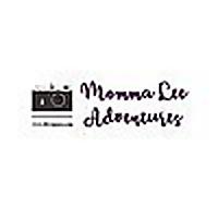 Momma Lee Adventures