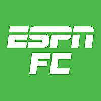 Liverpool Blogs | ESPN FC