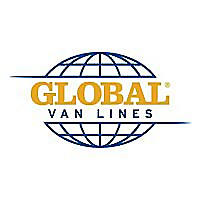 Global Van Lines | Moving Tips Blog