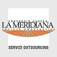 La Meridiana | Outsourcing