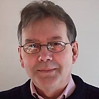 RoyMogg's Blog