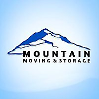 Mountain Moving & Storage | Moving Help & Moving Tips Blog