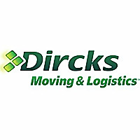 Dircks Moving | Residential & Commercial Moving Tips Blog