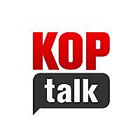 Liverpool FC | KopTalk