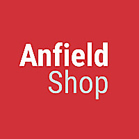 The Anfield Shop