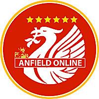 Anfield Online