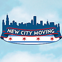 Chicago Movers | New City Moving Company