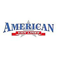 American Van Lines | Moving Blog, Tips, News & More