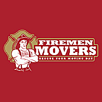 Firemen Movers | Moving and Storage Articles - Tips, Advice