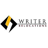 Writer Relocations | International Packers and Movers Blog
