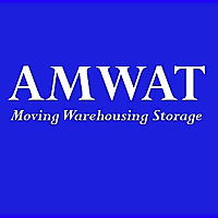 AMWAT Moving Warehousing Storage