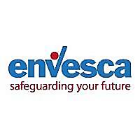 Envesca | Safeguarding Your Future