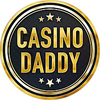 Casinodaddy Gambling