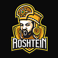 ROSHTEIN CASINO AND GAMBLING