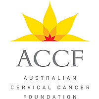 Australian Cervical Cancer Foundation Blog