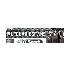 LFCladiesfans