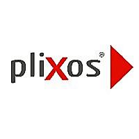 pliXos | Global Sourcing Platform