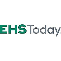 EHS Today - Safety