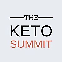 Keto Summit - Everything You Need For Ketogenic Diet Success