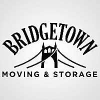 Bridgetown Moving & Storage | Moving Tips