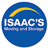 Isaac's Moving Blog