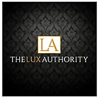 The Lux Authority | Fashion